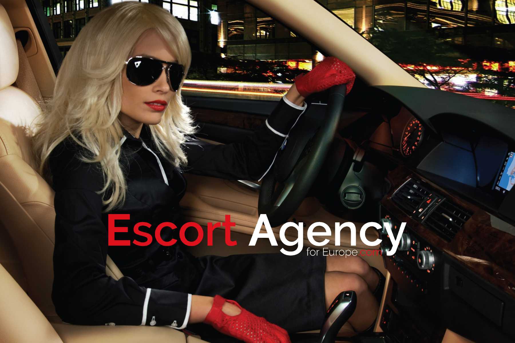 escort-agency.png