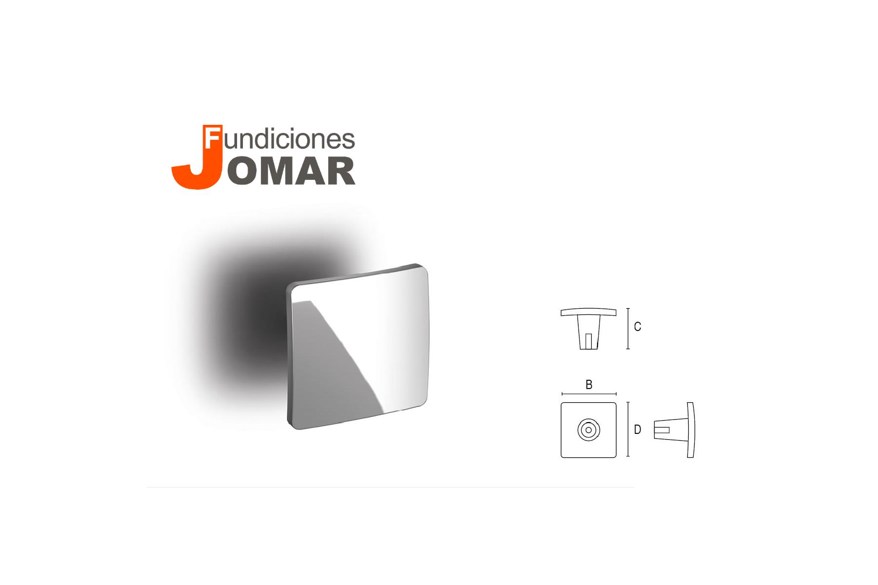 jomar-1.png